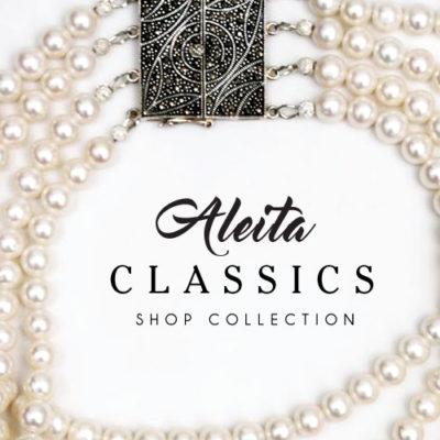 Aleita Classics