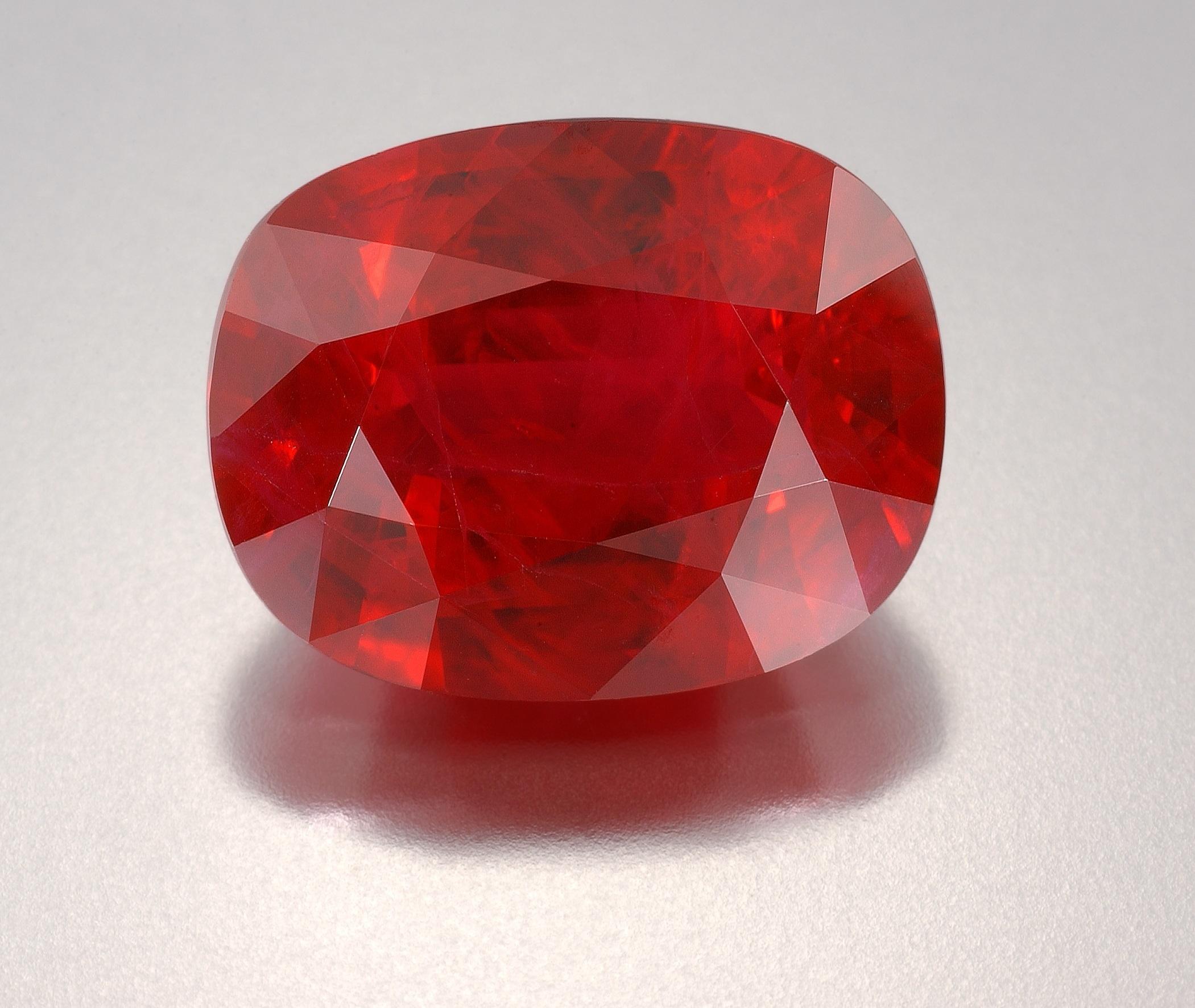 birthstones july aleita jewelry